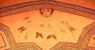 حمام علی قلی آقا در اصفهان
