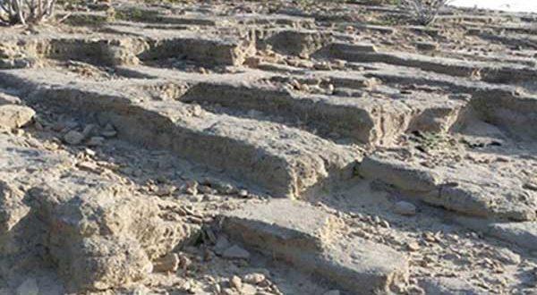 سفر به مناطق خوفناک ایران