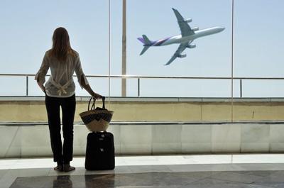 5 کاری که نباید در سفرهای تنهایی انجام دهید
