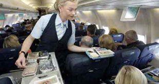 راز بهترین و امن ترین صندلی هواپیما