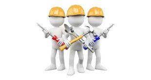 نمایندگی تعمیرات بوش